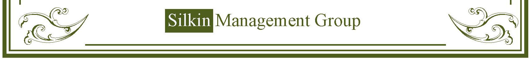 Silkin Management Group, Lifetime Warranty